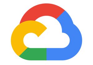 Google Cloud Training in Pune