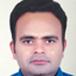 Vipin Tripathi