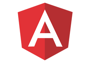 Angular JS Training in Pune