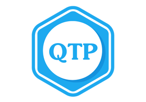 QTP Training Course in Pune