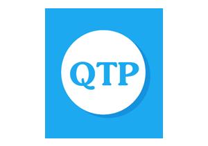 QTP Training Course in Pune