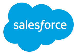 SalesForce Training in Pune
