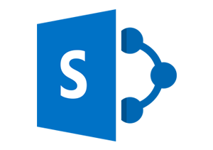 Sharepoint Training in Pune