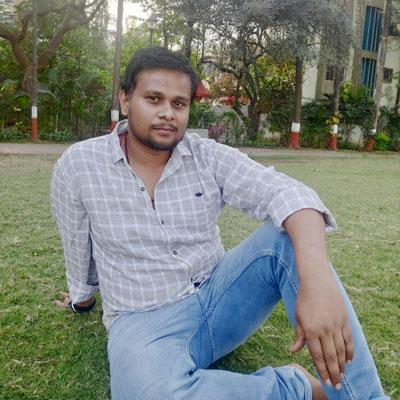 Niraj Tiwari