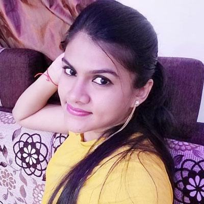 Anuja Kabra