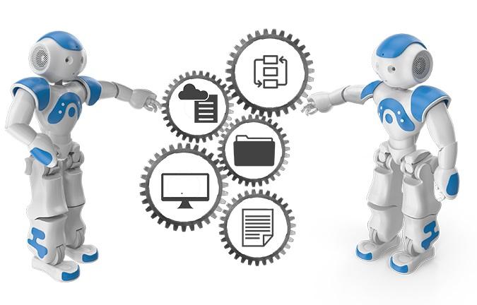 Online Certificate Program RPA