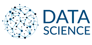 Online Certificate Program Data Science