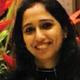 Renuka Gudela Palteru