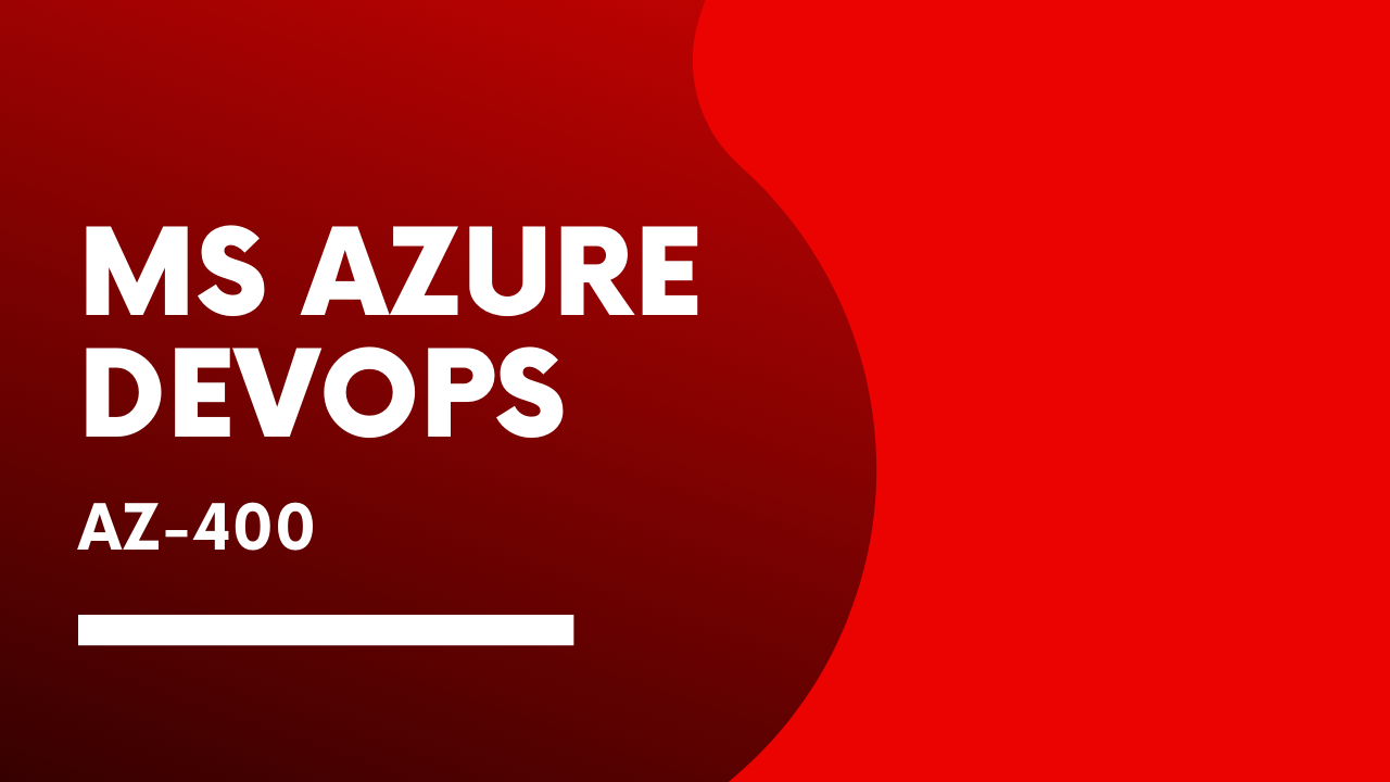 Azure DevOps classes in Pune