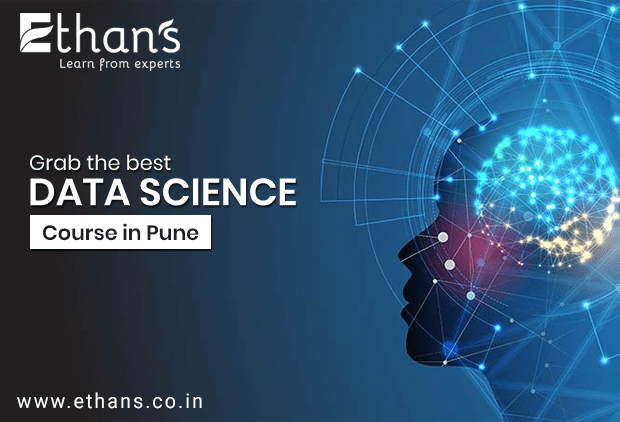 Grab the best Data Science Course in Pune