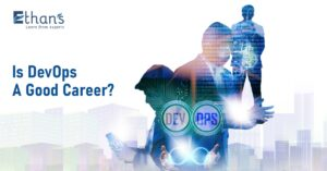 Is DevOps a Good Career?
