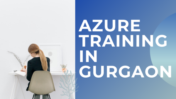 azure training in gurgaon
